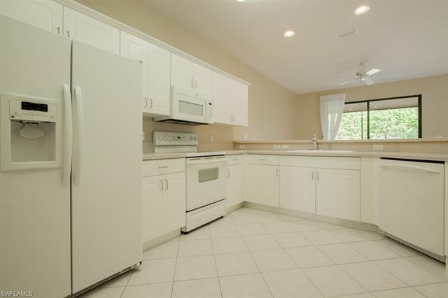 14653 Sutherland Ave 89, Naples, FL 34119