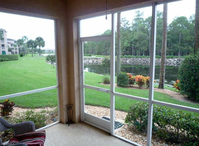 3800 Sawgrass Way 3113, Naples, FL 34112