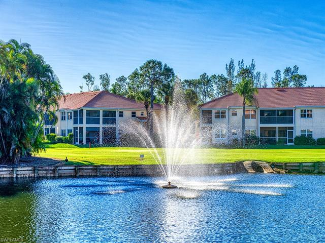 200 Forest Lakes Blvd 307, Naples, FL 34105