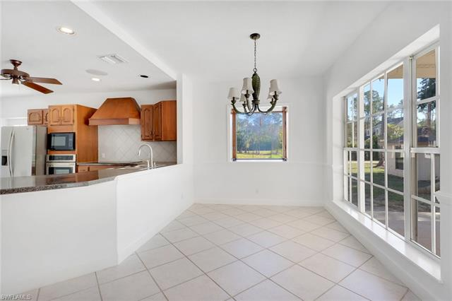 6780 Sable Ridge Ln, Naples, FL 34109