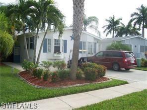 1195 Silver Lakes Blvd, Naples, FL 34114