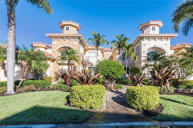 575 Avellino Isles Cir 102, Naples, FL 34119