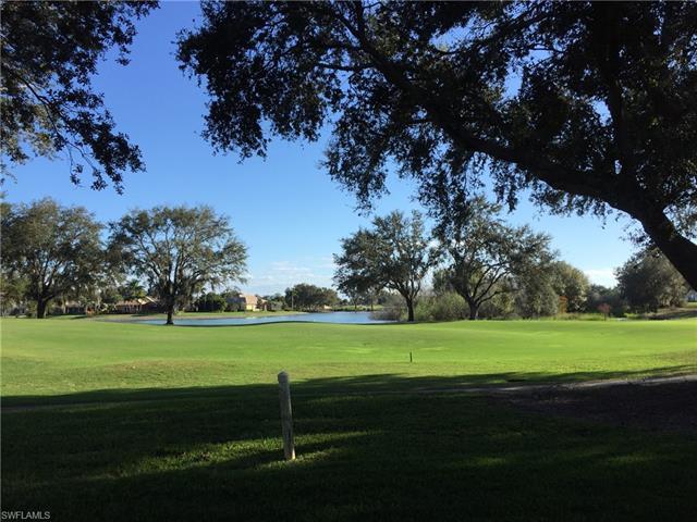 12020 Brassie Bend 101, Fort Myers, FL 33913