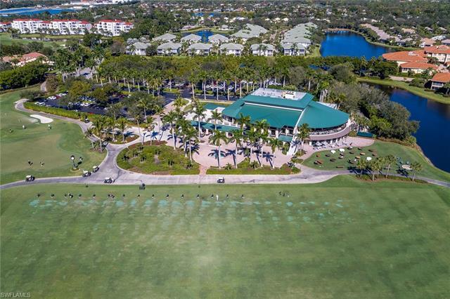 1025 Egrets Walk Cir 104, Naples, FL 34108