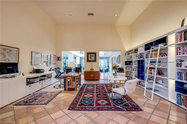 1120 Galleon Dr, Naples, FL 34102