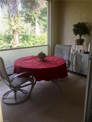 20561 Candlewood Hollow, Estero, FL 33928