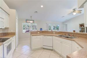2061 16th Ave Sw, Naples, FL 34117