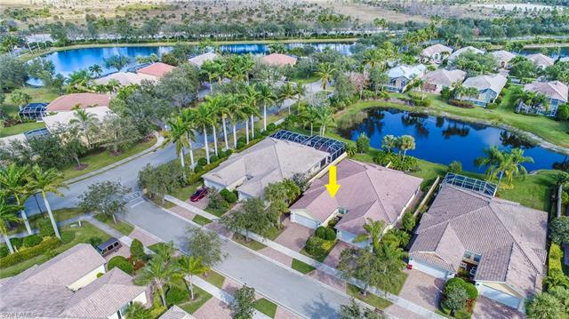 28031 Dorado Dr, Bonita Springs, FL 34135