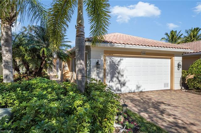 15406 Remora Dr, Bonita Springs, FL 34135