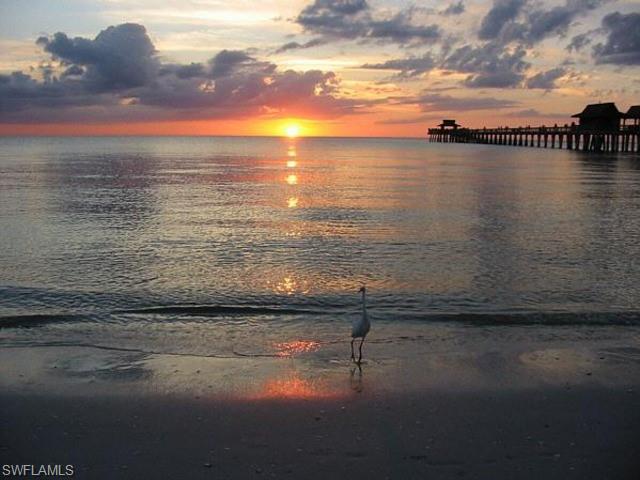 2064 Alamanda Dr 6, Naples, FL 34102