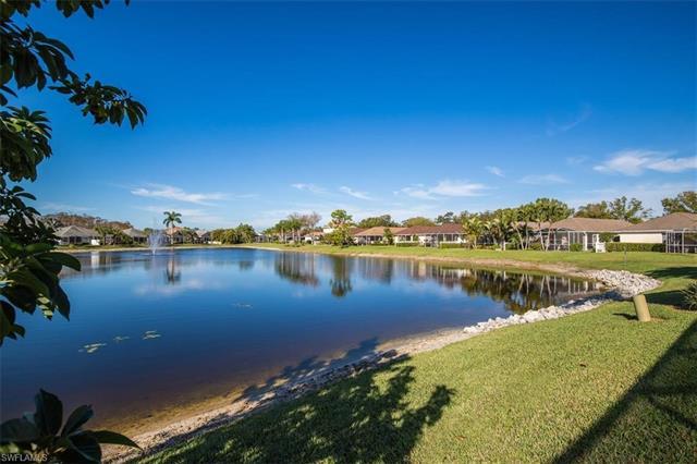 14986 Sterling Oaks Dr, Naples, FL 34110
