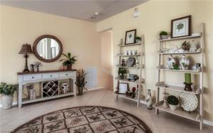 4620 Winged Foot Ct 9-204, Naples, FL 34112
