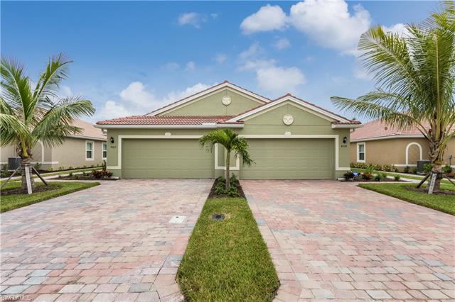 4382 Dutchess Park Rd, Fort Myers, FL 33916