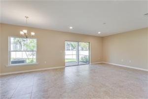 3814 Tilbor Cir, Fort Myers, FL 33916