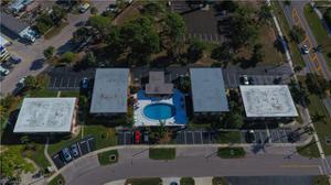 457 Tallwood St 403, Marco Island, FL 34145