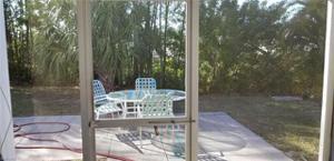 26265 Princess Ln, Bonita Springs, FL 34135