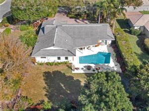 3215 Regatta Rd, Naples, FL 34103