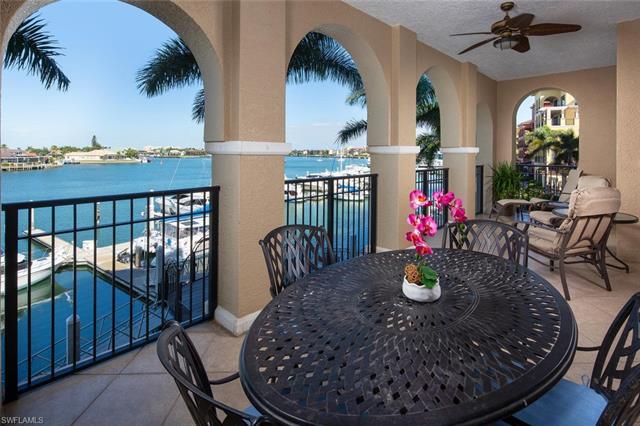 720 Collier Blvd 302, Marco Island, FL 34145