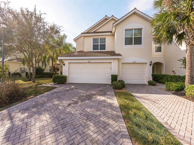 16073 Ravina Way, Naples, FL 34110