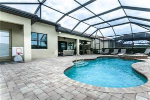 16218 Camden Lakes Cir, Naples, FL 34110