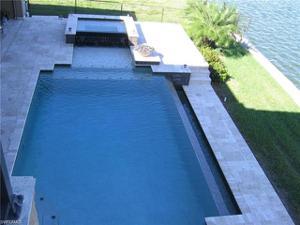 173 Stillwater Ct, Marco Island, FL 34145