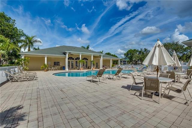 27111 Matheson Ave 204, Bonita Springs, FL 34135