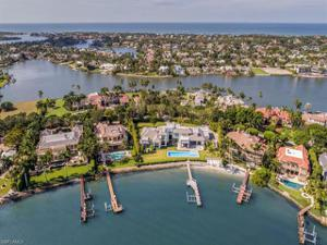 1777 Galleon Dr, Naples, FL 34102