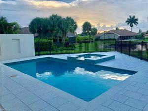 28011 Winthrop Cir, Bonita Springs, FL 34134