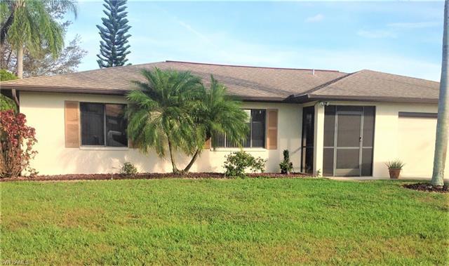 17569 Laurel Valley Rd, Fort Myers, FL 33967