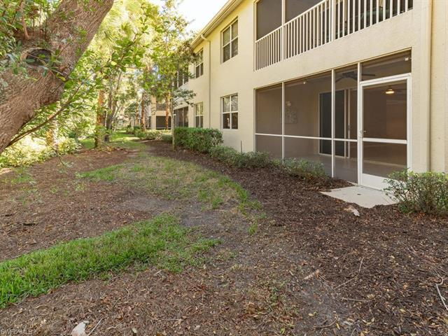 7103 Pond Cypress Ct 101, Naples, FL 34109
