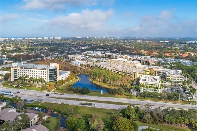 780 Meadowland Dr #j, Naples, FL 34108