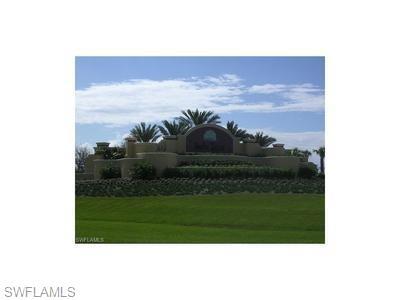 20051 Barletta Ln 2522, Estero, FL 33928