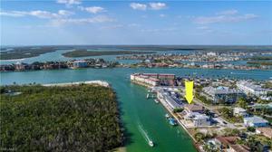 1162 Edington Pl, Marco Island, FL 34145