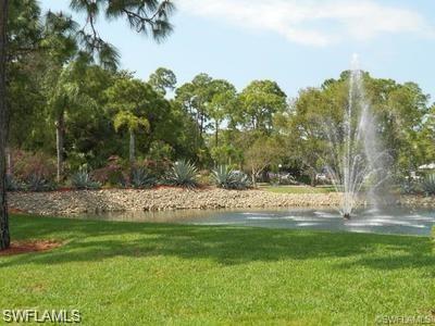 3120 Seasons Way 309, Estero, FL 33928