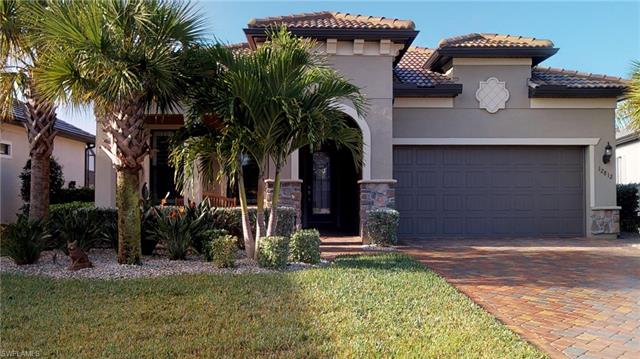 12812 Epping Way, Fort Myers, FL 33913