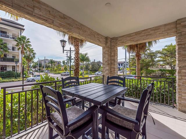 1035 3rd Ave S 101, Naples, FL 34102