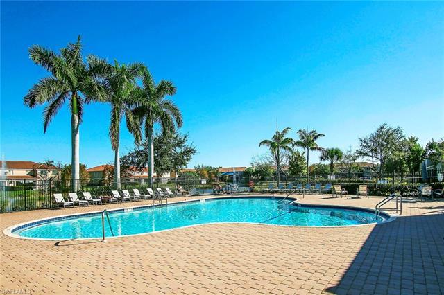 17605 Brickstone Loop, Fort Myers, FL 33967