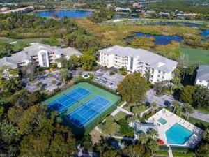 4140 Bayhead Dr 106, Bonita Springs, FL 34134