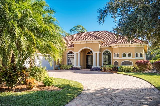 7606 Palmer Ct, Naples, FL 34113