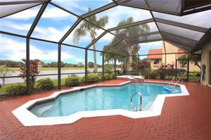 11572 Mahogany Run, Fort Myers, FL 33913