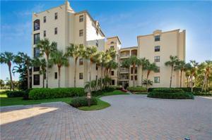 7008 Pelican Bay Blvd H-404, Naples, FL 34108