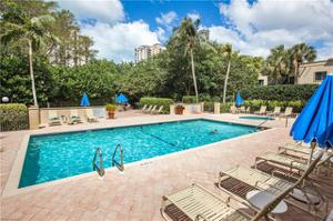 7008 Pelican Bay Blvd H-404, Naples, FL 34108