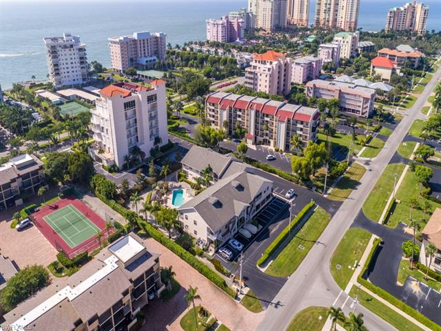 1060 Swallow Ave 105, Marco Island, FL 34145