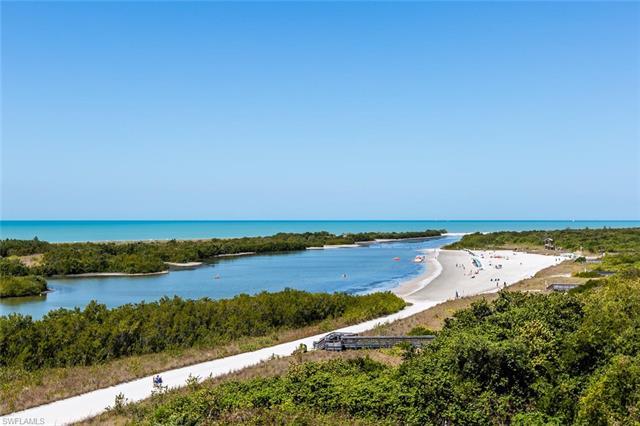 624 Seagrape Dr, Marco Island, FL 34145