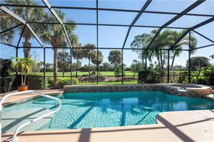 28545 Risorsa Pl, Bonita Springs, FL 34135