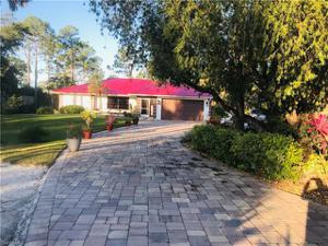 2031 Santa Barbara Blvd, Naples, FL 34116