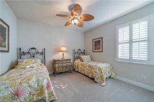 14630 Meravi Dr, Bonita Springs, FL 34135