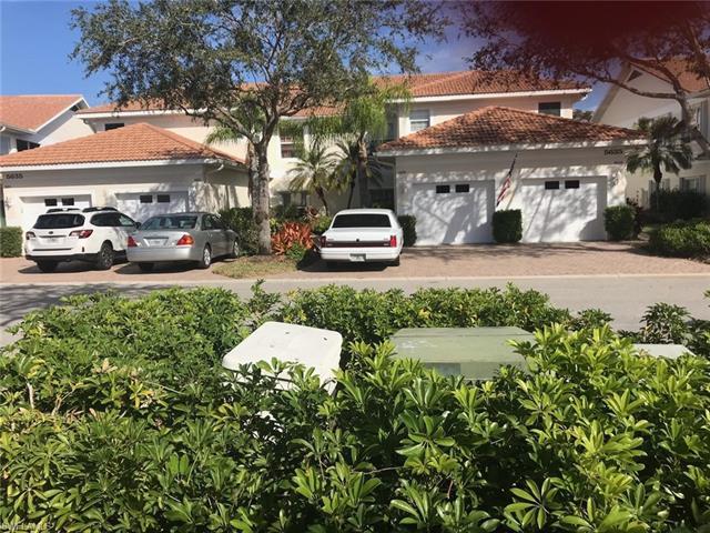 5635 Northboro Dr 201, Naples, FL 34110