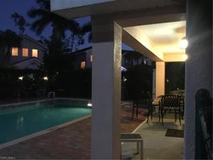 970 Peggy Cir 602, Naples, FL 34113