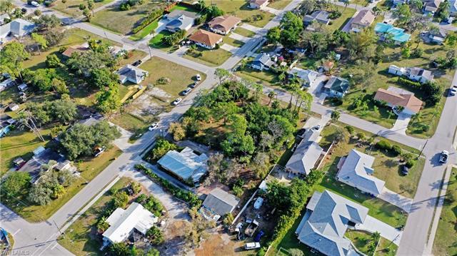 10670 Childers St, Bonita Springs, FL 34135
